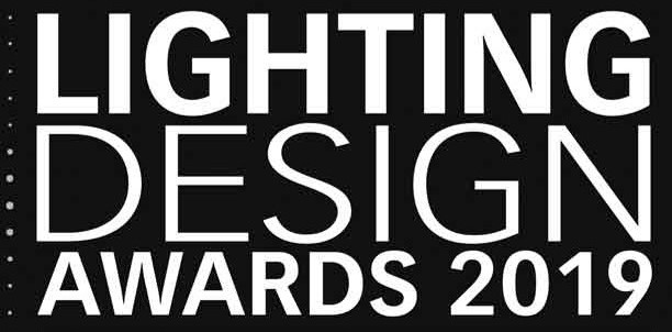 LIGHTING-DESIGN-AWARDS2019
